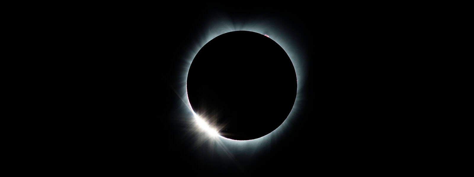 We will see a total solar eclipse on our total solar eclipse snorkeling tour to West Papua in 2023